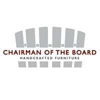 Chairman-200x200
