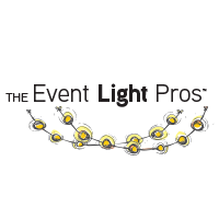 EventLightPros