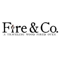 Fire&Co-200x200