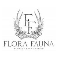 FloraFauna-200x200