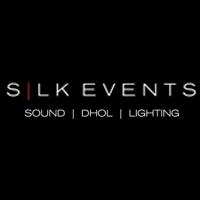 SilkEvents_200x200